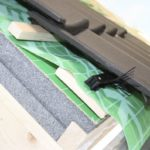 Dakplaten | Dak isolatie | EPS platen | mundimat dakmaterialen