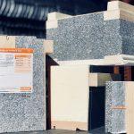 dakisolatie | Geïsoleerde dakplaten | Isobouw | Unilin | Unidek | EPS | PIR | Isolatie | Dakmaterialen