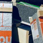 dakisolatie | Sandwichplaten | Isobouw | Unilin | Unidek | EPS | PIR | Isolatie | Dakmaterialen