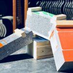 dakisolatie | Geïsoleerde dakplaten | Sandwichplaten | Isobouw | Unilin | Unidek | EPS | PIR | Isolatie | Dakmaterialen