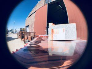 Mundimat Dakmaterialen | Gebruikte dakpannen | Dakpannen | Dakisolatie | oude dakpannen