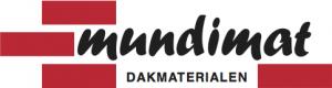 Mundimat Dakmaterialen | Gebruikte en nieuwe dakpannen en hulpstukken