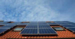 zonnepanelen | dak | dakpannen | limburg | kelpen oler | Mundimat