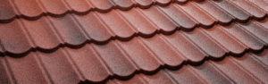 Decra Classic Tile - Decra daksystemen - Icopal