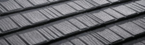 Decra Stratos Tile - Decra daksystemen - Icopal