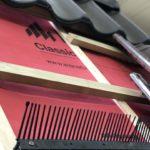 Mundimat dakmaterialen - dak - dakmaterialen - limburg - daktoebehoren - hulpstukken