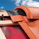 Mundimat dakmaterialen - dak - dakmaterialen - limburg - daktoebehoren - hulpstukken FlexiRol