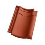 Mundimat-dakmaterialen-dakpannen-Wienerberger-Koramic-VHV-600-natuurrood